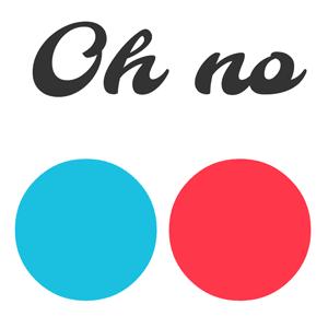 0h n0