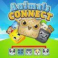 Los Animales Conectar