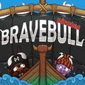 Bravebull Piratas