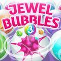 Joya Burbujas 3