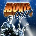 Movie Quiz Game