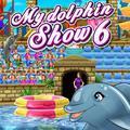 Spiel My Dolphin Show 6