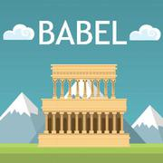 Play Game : Babel