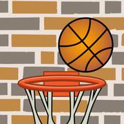 Play Game : Basketball