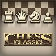 Play Game : Chess Classic