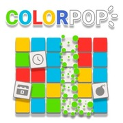 Play Game : Colorpop