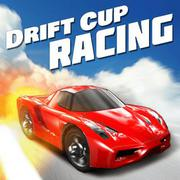 Play Game : Drift Cup Racing