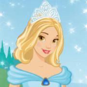 Play Game : Fairy Princess