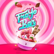 Play Game : FroYo Bar