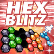 Play Game : Hex Blitz