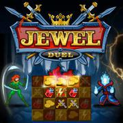 Play Game : Jewel Duel