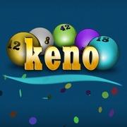 Play Game : Keno