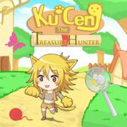 Play Game : KuCeng - The Treasure Hunter