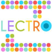Play Game : Lectro
