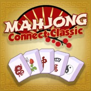 https://play.famobi.com/mahjong-connect-classic mahjong,puzzle online game