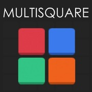 Play Game : Multisquare