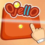 Play Game : Ojello