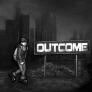 Play Game : Outcome