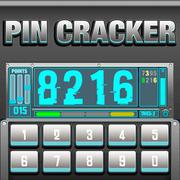 Play Game : PIN Cracker