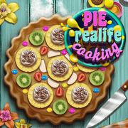https://play.famobi.com/pie-realife-cooking girls online game
