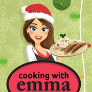 Play Game : Potato Salad - Cooking with Emma