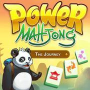 Маджонг - Путешествие