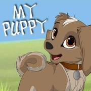 Play Game : My Puppy