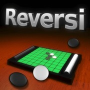 Play Game : Reversi