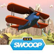 Play Game : SWOOOP