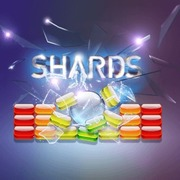 Play Game : Shards