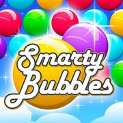 Play Game : Smarty Bubbles