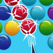 Buboréklövő