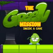 Play Game : The Green Mission