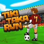 Тики Така
