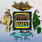 Play Game : Tiled Quest