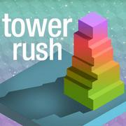 Play Game : Tower Rush
