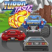 Play Game : Turbotastic