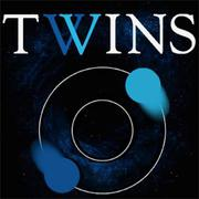 Play Game : Twins