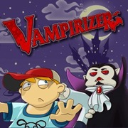Play Game : Vampirizer