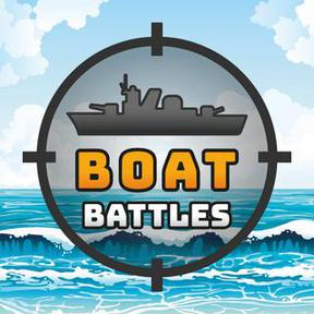 https://play.famobi.com/boat-battles arcade online game