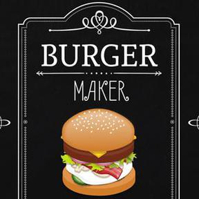 https://play.famobi.com/burger-maker <a href=