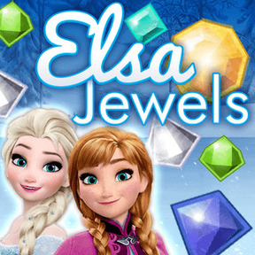 https://play.famobi.com/disney-jewels match-3 online game