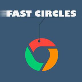 https://play.famobi.com/fast-circles arcade online game