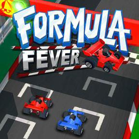 https://play.famobi.com/formula-fever racing,cars online game