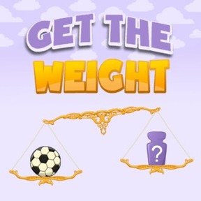 https://play.famobi.com/get-the-weight puzzle online game