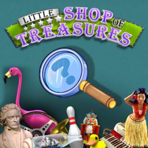 https://play.famobi.com/little-shop-of-treasures girls,puzzle online game