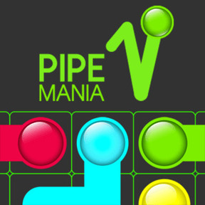 https://play.famobi.com/pipe-mania puzzle online game