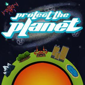 https://play.famobi.com/protect-the-planet <a href=