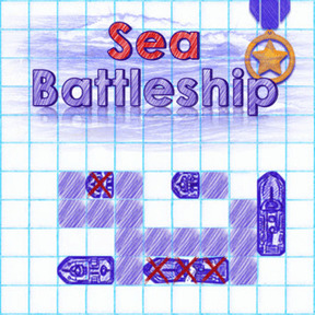 https://play.famobi.com/sea-battleship <a href=