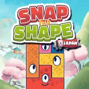 https://play.famobi.com/snap-the-shape-japan <a href=